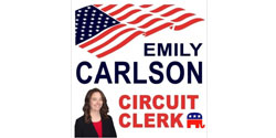 EmilyCarlson250x125