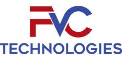 FVC250x125