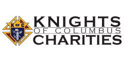KofC_Chamber_logo2