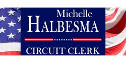 MichelleHalbesma250x125