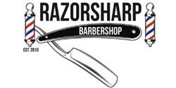 RazorSharp250x125