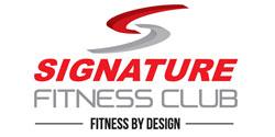 SignatureFitness250x125