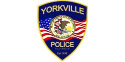 YorkvillePoliceDept250x125