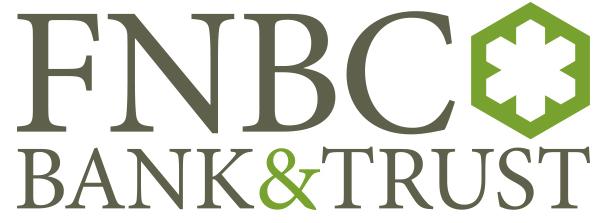 FNBC-sq