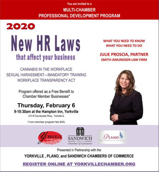 HR-Program-02-2020-2215600