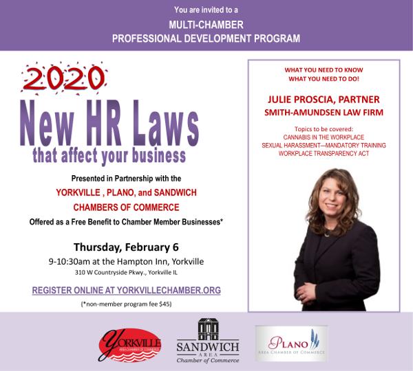 HR Program 02-2020