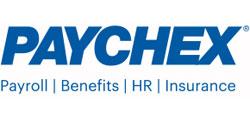Paychex250x125