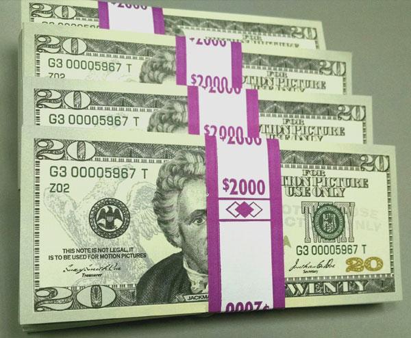 Counterfeit-Money600