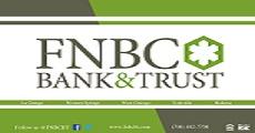 FNBC Banner