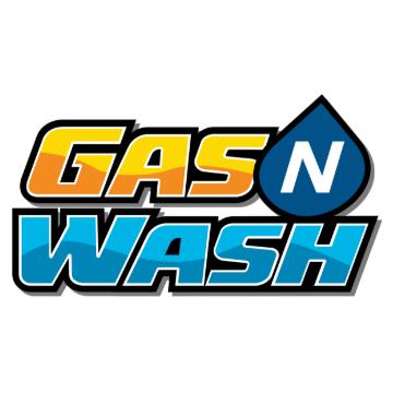 GasWash-fb