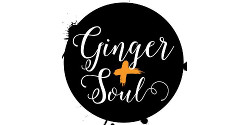 GingerSoul-250215125