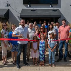 w_Luxe-RibbonCutting33