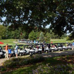 GolfOuting2020