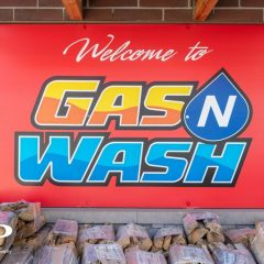 tn_Gas N Wash Yorkville Ribbon Cutting September 2020-2