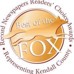 Best-of-Fox