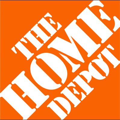 HomeDepot400p