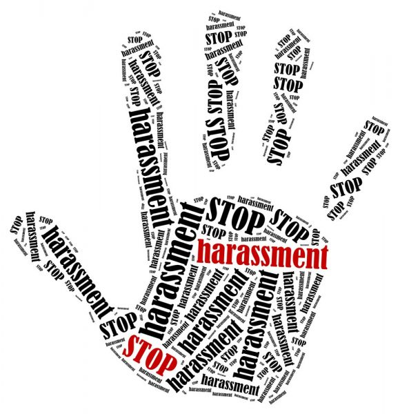 stopharassment