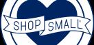 ShopSmallHeart
