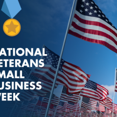 Veterans-SmallBusWeek