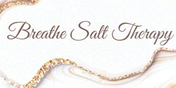 Breathe-Salt250x125