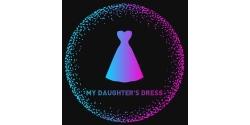 MyDaughtersDress-250215125
