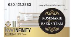 RBakka-250215125