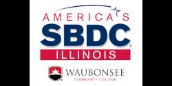 SBDC-WCC250x125