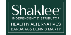 Shaklee-Marty250x125