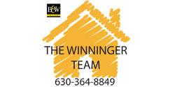 Winninger250x125
