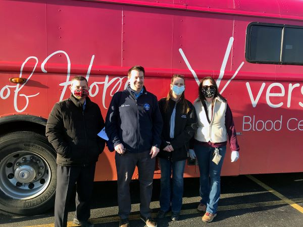 in front of bloodmobile-600