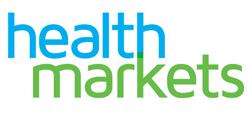 HealthMarkets250x125