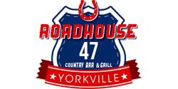 Roadhouse250x125