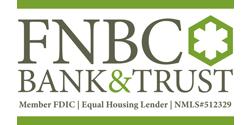 FNBC_2021spons_250x125