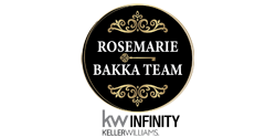 KW-Bakka2021-250215125