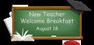TeacherBrkfstHdr2021-w