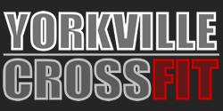 YorkCrossFit250x125