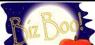 BizBooGraphic2021