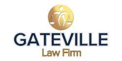 Gateville Law Firm250x125