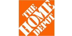 HomeDepot250x125