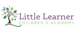 LittleLear2021-250215125