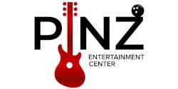 Pinz250x125