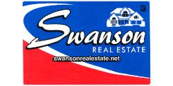 Swanson250x125